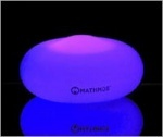 ����.�� - ������ Mathmos Softlight Big Blimp